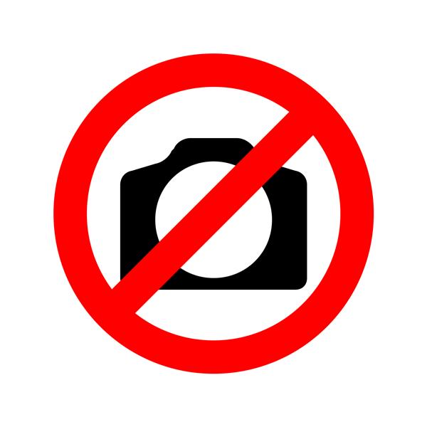 SPFC-Noticias-organizadas-boicote-Choque-Rei